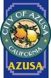City of Azusa Recreation and Family Services
